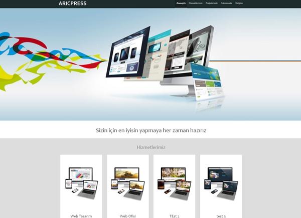aricpress-v1-firma-scripti