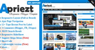 blogger-magazin-ve-haber-temasi-apriezt-1-2