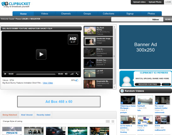 clipbucket-youtube-clone-v2-8-scripti