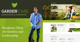 garden-care-v1-1-kurumsal-tanitim-ve-satis-wordpress-temasi