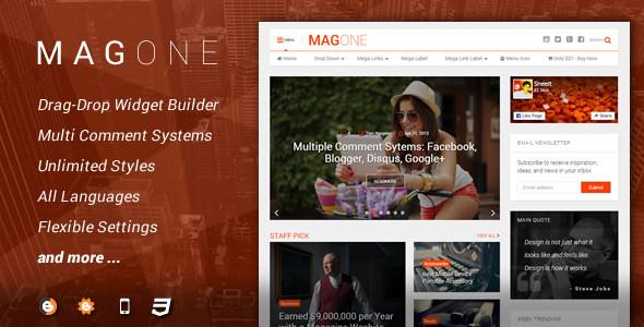 magone-v4-1-1-blogger-magazin-temasi