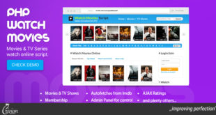 php-film-izleme-scripti-ucretsiz-indir