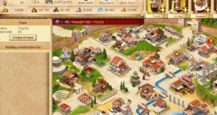 php-ikariam-online-oyun-scripti