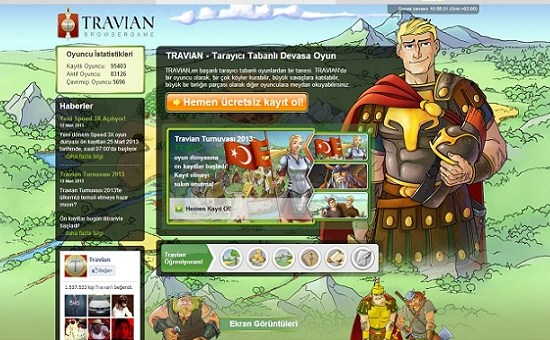 php-travian-tatar-wars-scripti