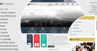 safir-wordpress-kurumsal-tema
