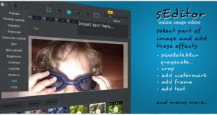 seditor-online-resim-editleme-scripti