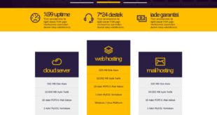whmcs-wings-buyukweb-hosting-temasi