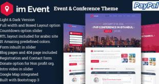 wordpress-event-v2-9-5-davetiye-temasi