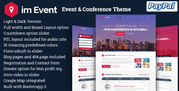 wordpress-event-v2-9-5-davetiye-temasi