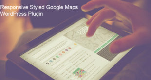 wordpress-google-maps-v3-2-eklentisi