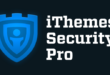 wordpress-guvenlik-eklentisi-ithemes-security-pro