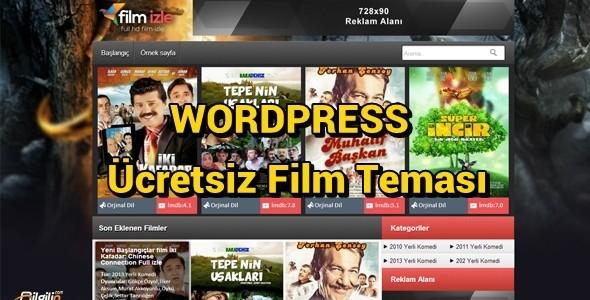wordpress-ht-ticaret-film-temasi-v3