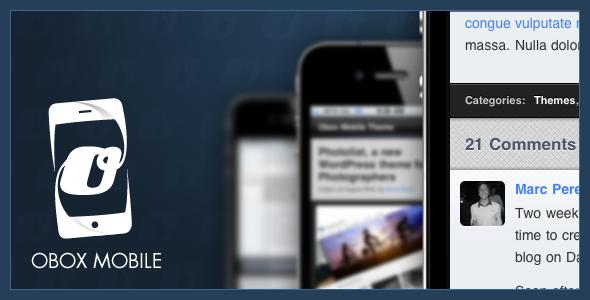 wordpress-obox-mobile-v2-0-3-mobil-eklenti