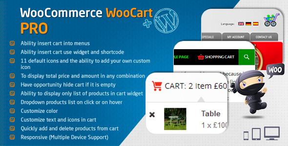 wordpress-woocart-pro-v2-2-0-wp-urun-satis-eklentisi