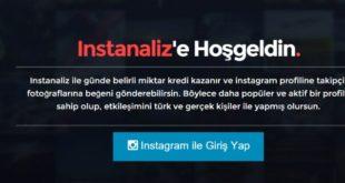 yeni-nesil-instagram-scripti