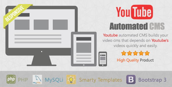 YouTube-Automated-CMS[1]