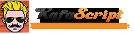 Ücretsiz Php Scriptler, Ücretsiz WordPress Temaları